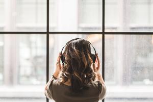 Traduttrissimo est à votre écoute et retanscrit vos enregistrements audio (avec ou sans traduction).