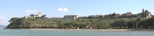 Traduttrissimo vous propose ses services de traduction à Castiglione del Lago.