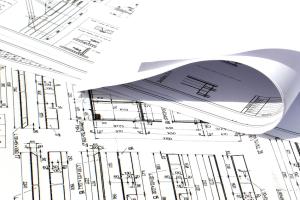 L'expert en DAO de Traduttrissimo s'occupe d'extraire le texte à traduire de vos plans, avant de le réintroduire en toute sécurité.