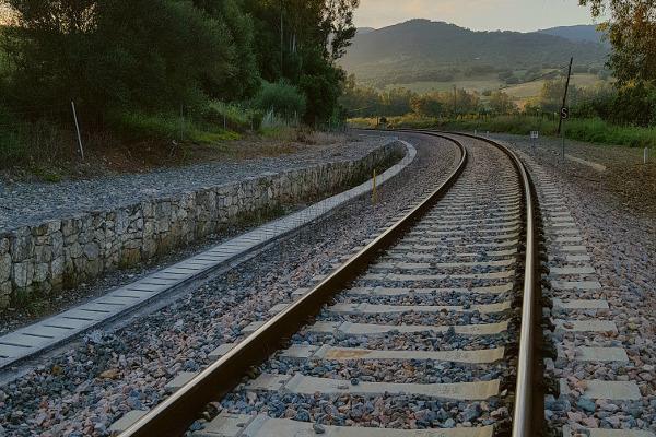 Traductions techniques – Rail